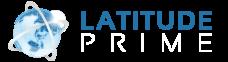 updated-logo-white_blue