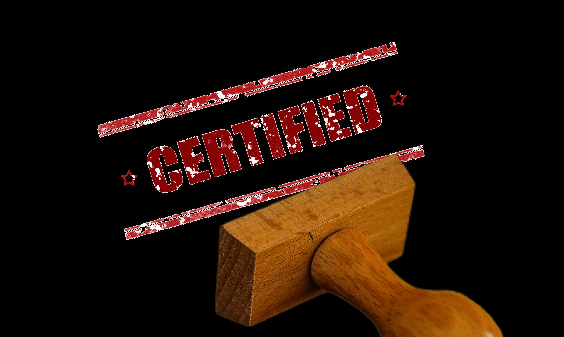 Certified-Stamp_rand_W5TeljKxM6