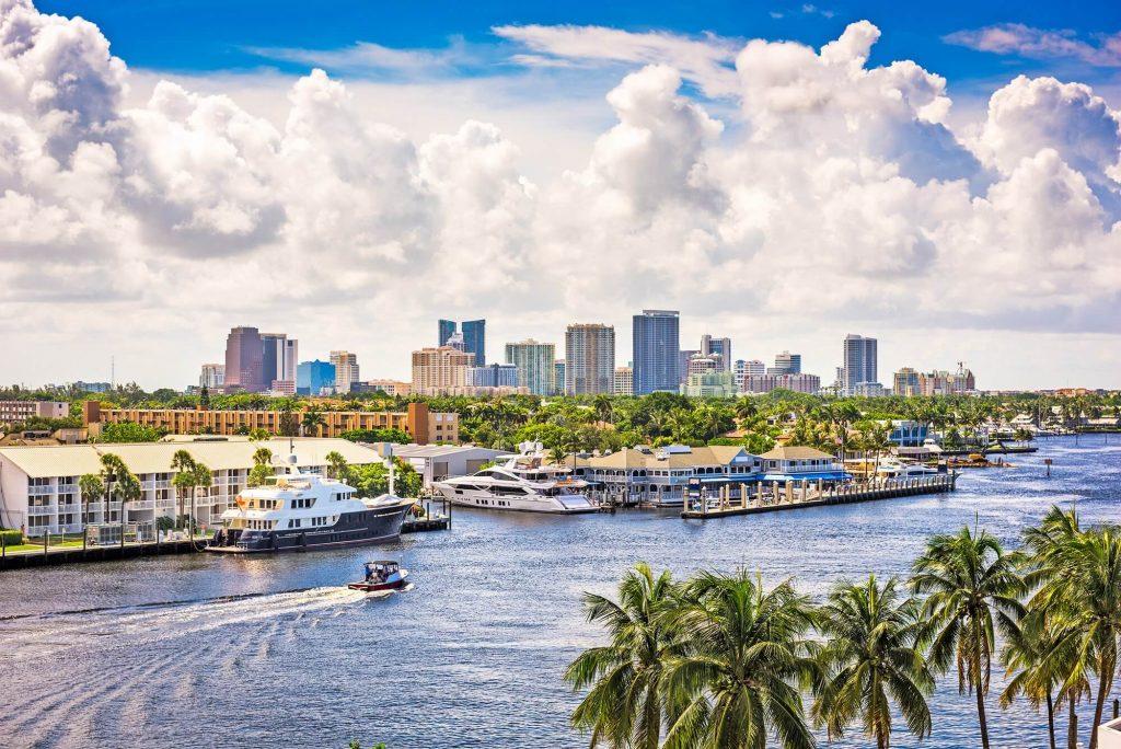 Ft-Lauderdale-location-large