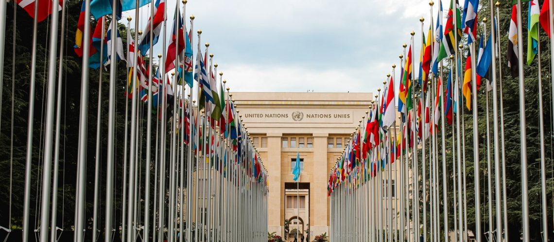 Flags_of_many_nations_and_languages_at_the_UN_rand_xMBNwofh18